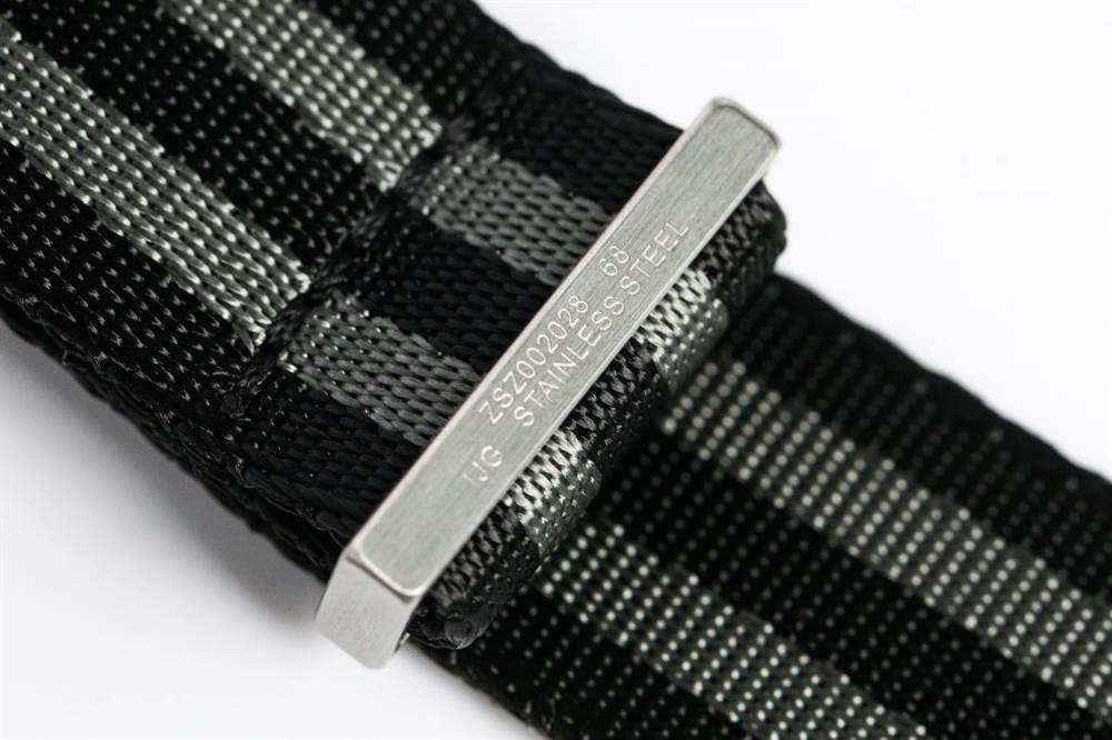 VS厂欧米茄海马300-欧米茄海马 210.30.42.20.06.001灰面布带款