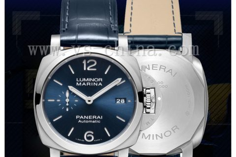 复刻腕表的款式这么多要如何选择-选购腕表小建议