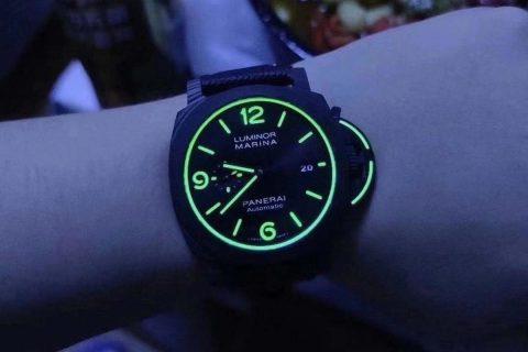 复刻市场中的腕表等级-VS厂的复刻腕表能否过专柜